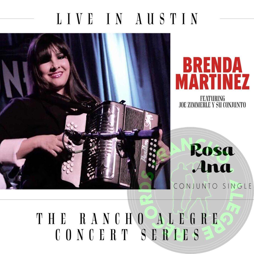Lola - Live in Austin